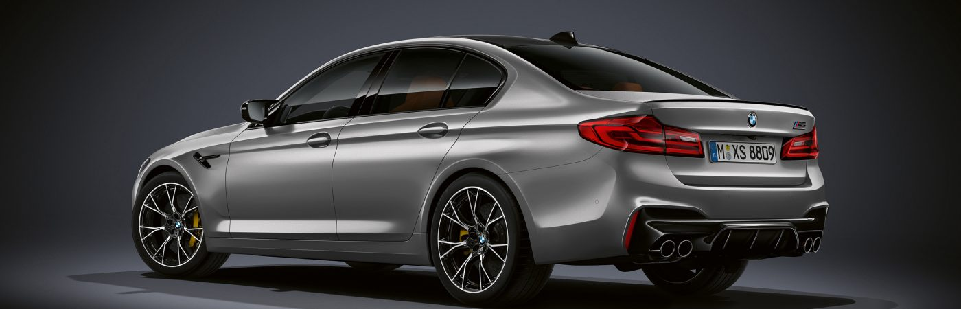 BMW-M5-Competition-2018-2560x1440-011